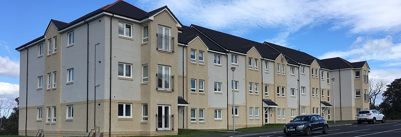 Maclean Plastering Inverness